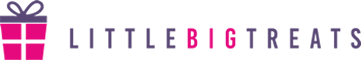 LittleBigTreats