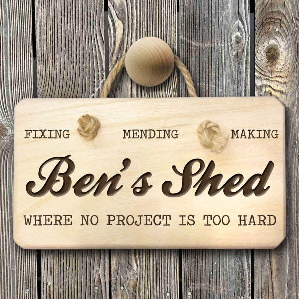 no-project-too-hard-personalised-shed-wooden-sign_per303-001