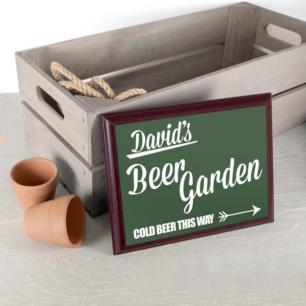 personalised-beer-this-way!-garden-plaque-per825-001