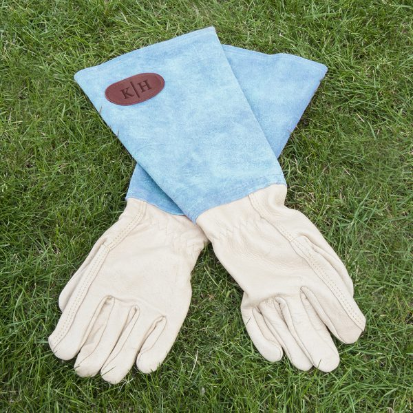 blue-leather-gardening-gloves-per835-lrg