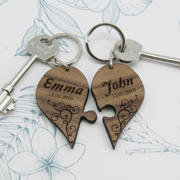couples-romantic-joining-heart-keyring--per2022-001