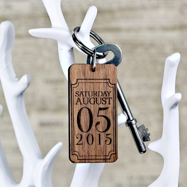 custom-special-date-keyring---rectangle-frame-design-per798-001