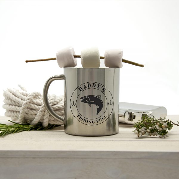 gentlemens-fishing-fuel-outdoor-mug-per2103-001