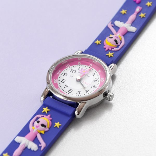 kids-personalised-ballerina-watch-per3176-001