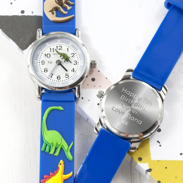 kids-personalised-dinosaur-watch-per3175-001