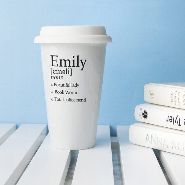 personalised-definition-ceramic-eco-cup-per2549-001-new