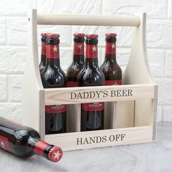 personalised-easy-lift-garden-beer-trug--per3108-001