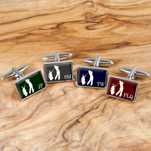 personalised-executive-golf-cufflinks_per228-001