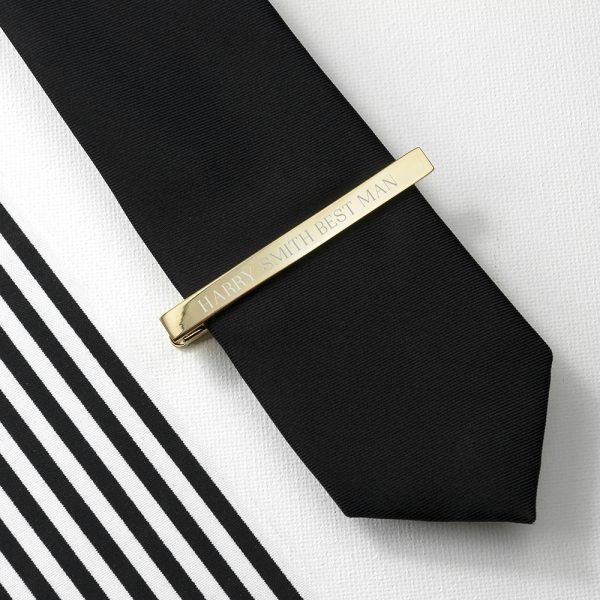 personalised-gold-plated-tie-clip-per2884-001
