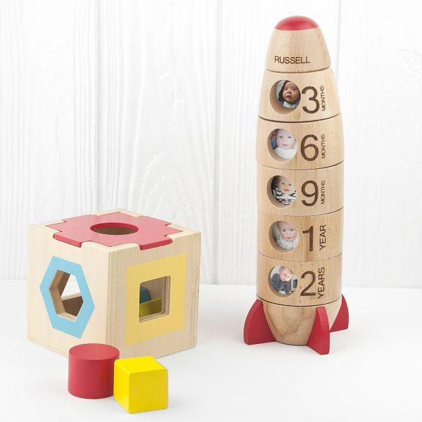 personalised-memory-photo-rocket--per2962-001
