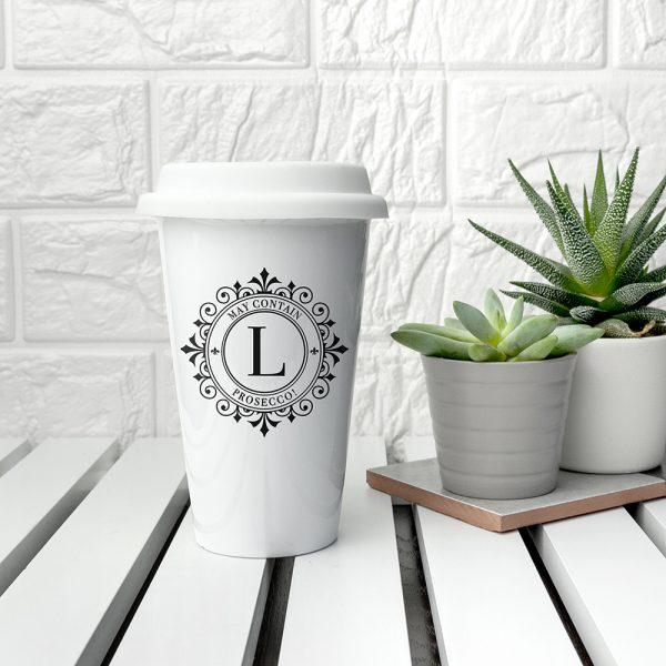 personalised-monogrammed-ceramic-eco-cup-per2549-001
