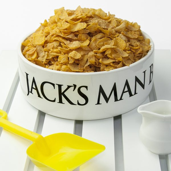 personalised-super-large-man-bowl-per2243-001