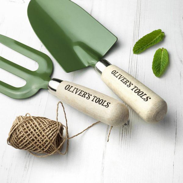 personalised-trowel-and-fork-set-per300-001