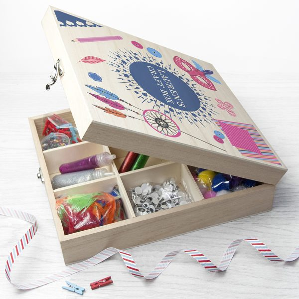 personalised-girls-craft-box-per2423-001