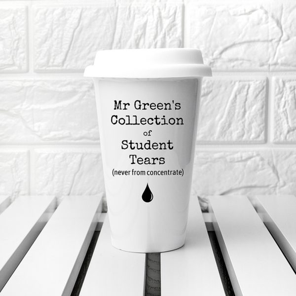personalised-students-tears-travel-mug--per3189-001