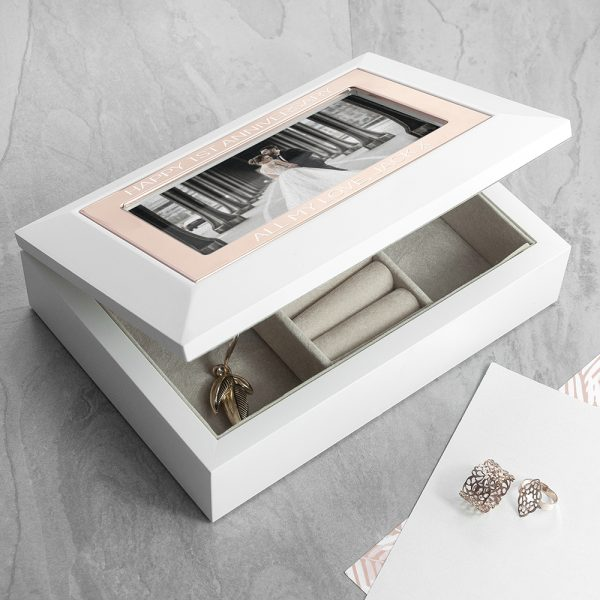 personalised-white---rose-gold-photo-jewellery-box-per3196-001