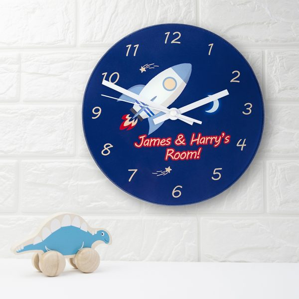 rocket-to-the-moon-personalised-wall-clock--per2112-001