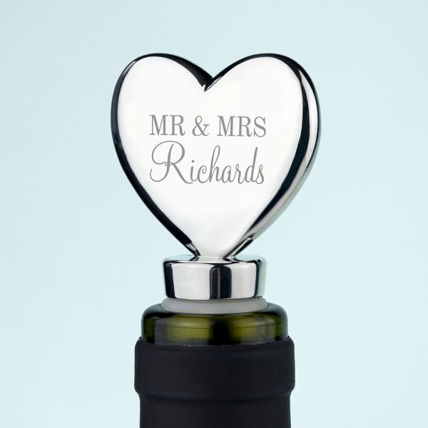 personalised-heart-bottle-stopper-per2938-001