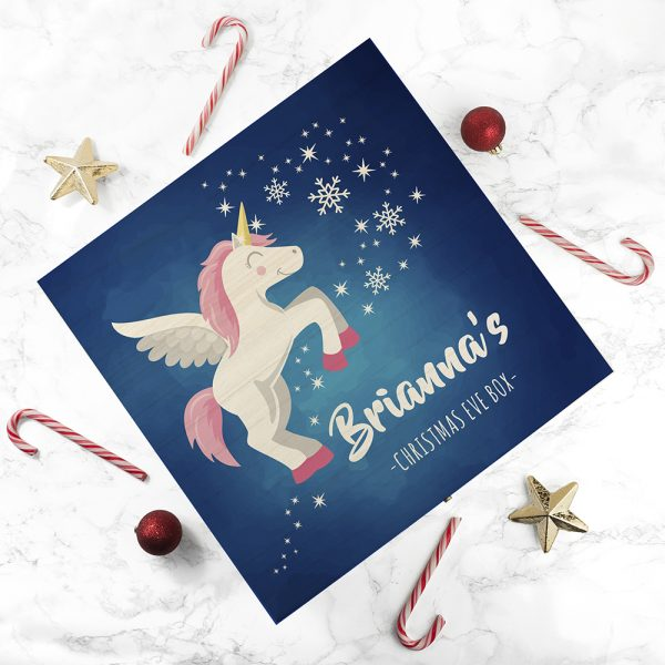 personalised-baby-unicorn-christmas-eve-box-per3219-lrg