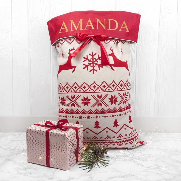 personalised-santa-sack-per3037-001