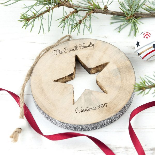 personalised-sparkle-star-christmas-decoration-per3000-001